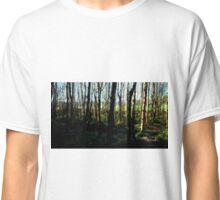Ballymaloe's Grove Classic T-Shirt