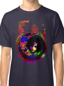aSyd Classic T-Shirt