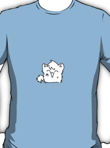 Hi I'm Kitty Mroo T-Shirt
