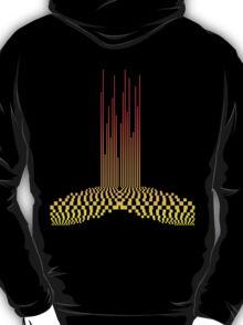 sound T shirt T-Shirt