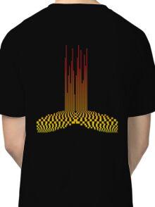 sound T shirt Classic T-Shirt