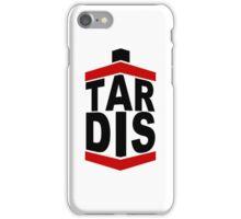 Tar DIS (Light) iPhone Case/Skin