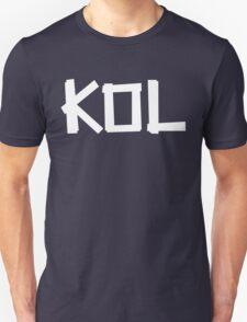 KOL T-Shirt