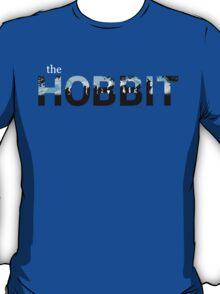 A Voyage T-Shirt