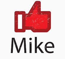 Like Mike Unisex T-Shirt