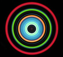 Hypno by Rob Atkinson