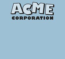 ACME corporation (semi trans) Unisex T-Shirt