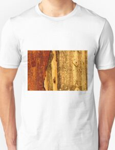 Past Tense T-Shirt