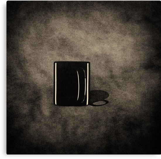 Mug by photosmoo
