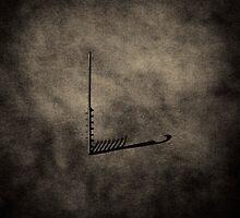 Comb by photosmoo