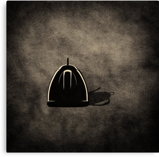 Kettle by photosmoo