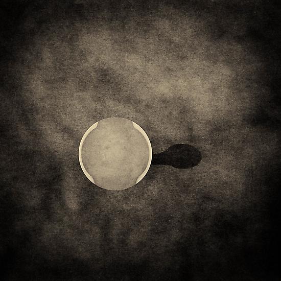 Bulb by photosmoo