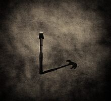 Hammer by photosmoo