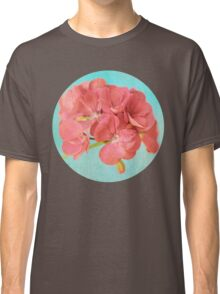 Sweet and Simple Classic T-Shirt