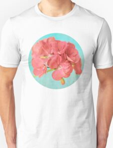 Sweet and Simple Unisex T-Shirt