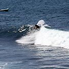 SURFING by springs