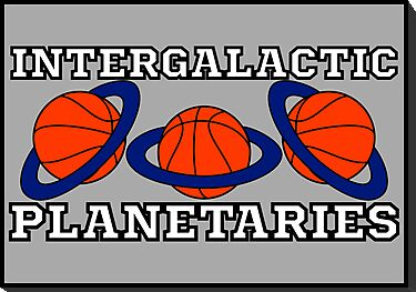 Intergalactic Planetaries by lethalfizzle