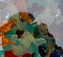 submerge 2 by Doreen Connors