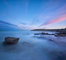 dawn at parton by paul mcgreevy