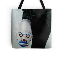Bad Joke Tote Bag