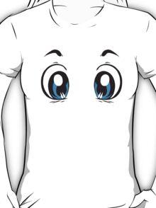 Kawaii-Eyes 1 T-Shirt