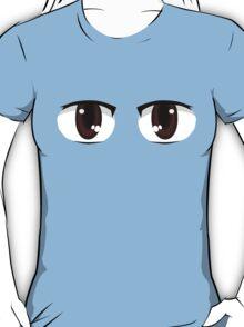 Kawaii-Eyes 2 T-Shirt