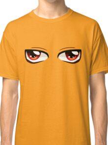 Kawaii-Eyes 3 Classic T-Shirt