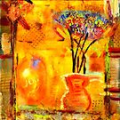 Autumn Still Life by © Angela L Walker