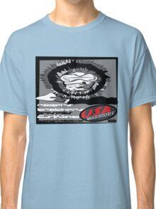 usa warriors eskimo by rogers bros Classic T-Shirt
