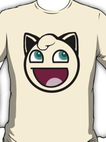 'Epic' Jiggypuff T-Shirt
