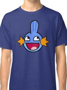 'Epic' Mudkip Classic T-Shirt