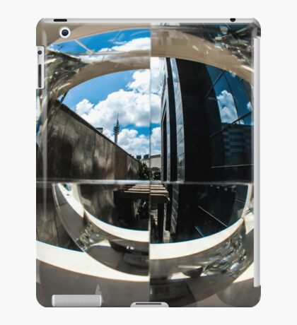 Odd shaped ipad cases skins redbubble Odd shaped mirrors