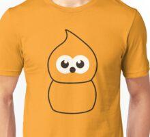 EDF Zingy Unisex T-Shirt