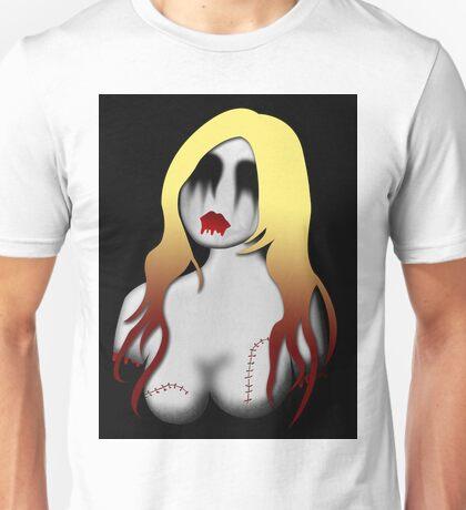 LivingDeadGirl Unisex T-Shirt