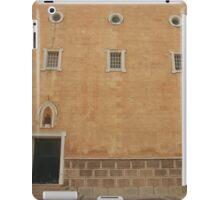 Traditional Mahon iPad Case/Skin