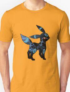 Umbreon - No background T-Shirt