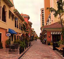 Harbour Place Cape Coral by John  Kapusta