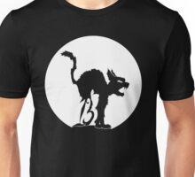 Lucky No 13 Cat Unisex T-Shirt