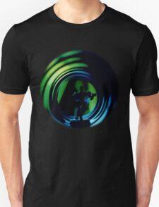 Pipe Dream (T-Shirt) T-Shirt