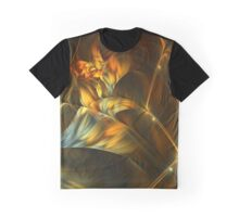 Electrified Graphic T-Shirt