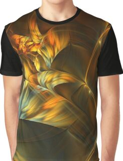 Electrified Graphic T-Shirt