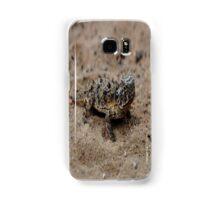 Horny Toad Samsung Galaxy Case/Skin