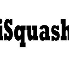 Squash by greatshirts