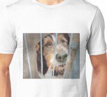Urmel Unisex T-Shirt