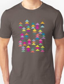 Lost in a Forest T-Shirt