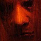 Eyes of a Strangler by shutterbug2010
