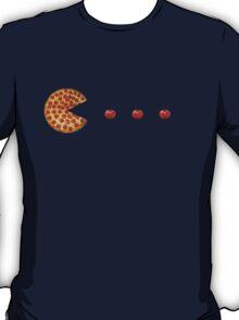 Pizzaman T-Shirt
