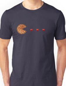 Pizzaman Unisex T-Shirt