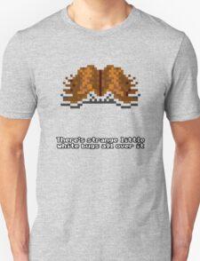 Monkey Island - Toupee T-Shirt