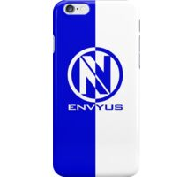 CS go Team envyus iPhone Case/Skin